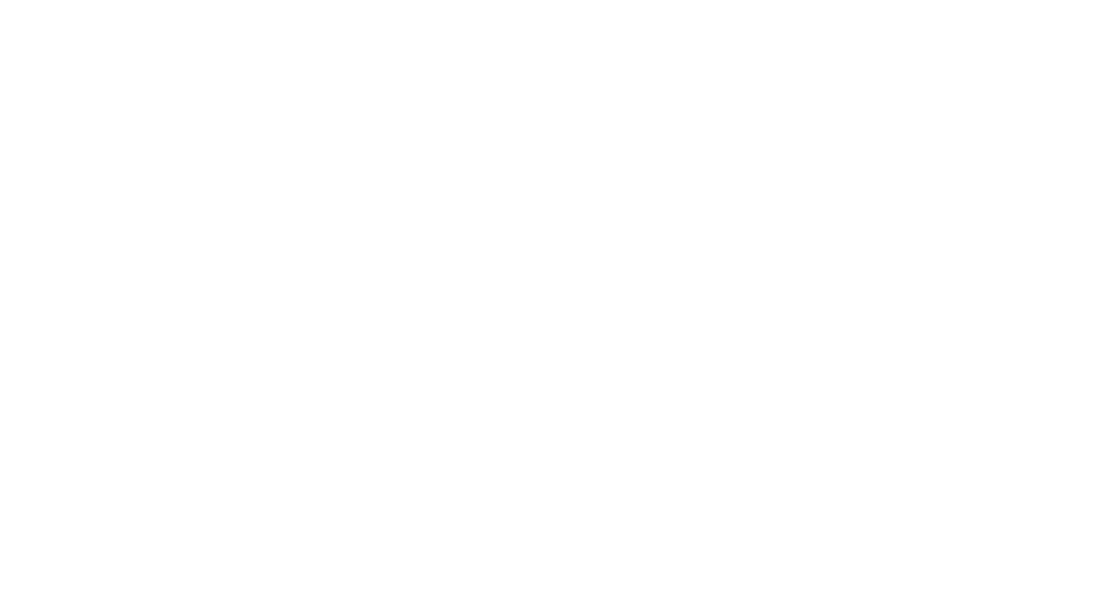 Land of Enchantment Opera Mobile Logo